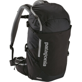 Patagonia Nine Trails rugzak Dames 26l zwart